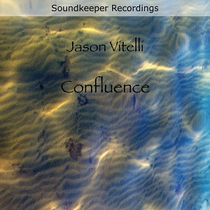 Confluence album cover