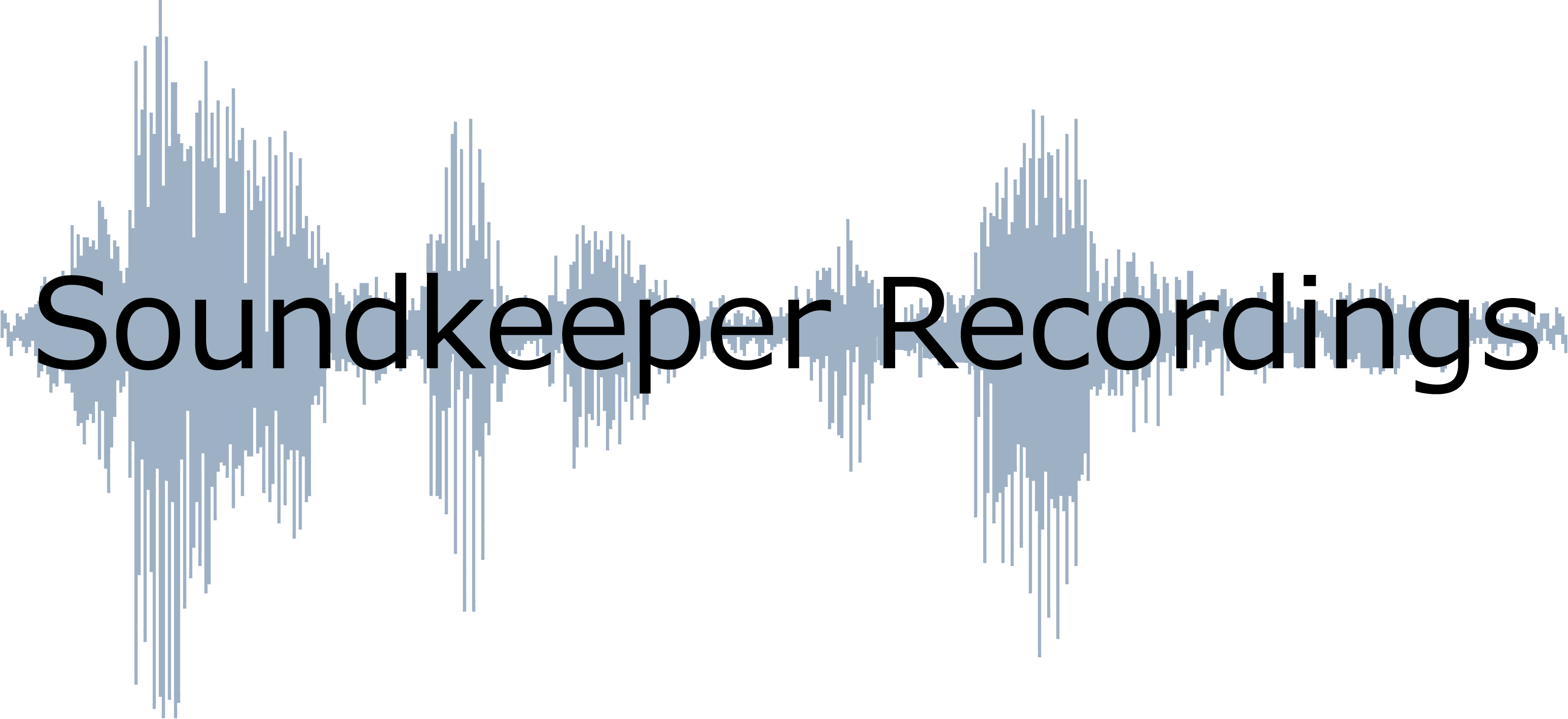 Soundkeeper Recordings